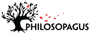 Philosopagus logo