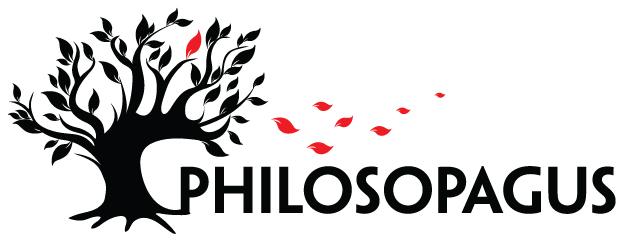 philosopagus-01